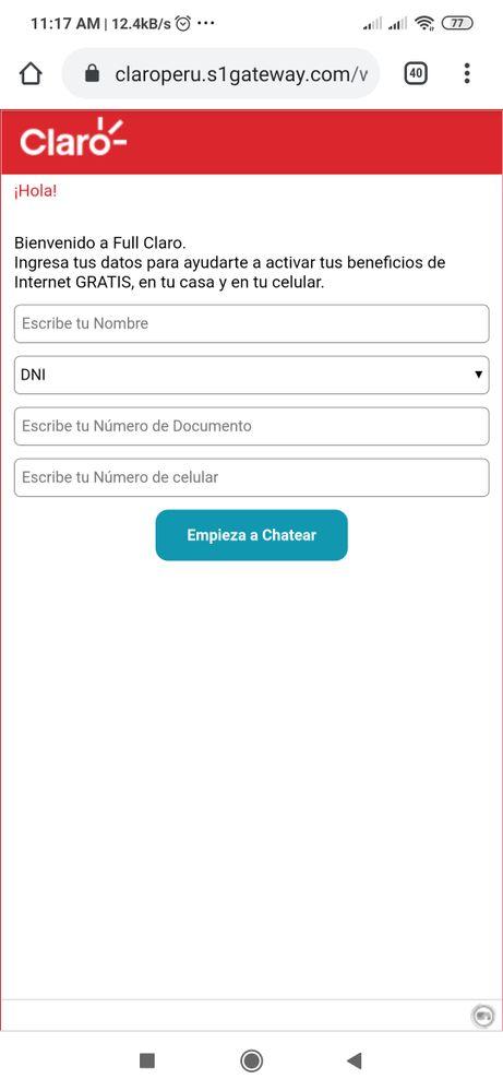 Screenshot_2020-09-09-11-17-44-182_com.android.chrome.jpg