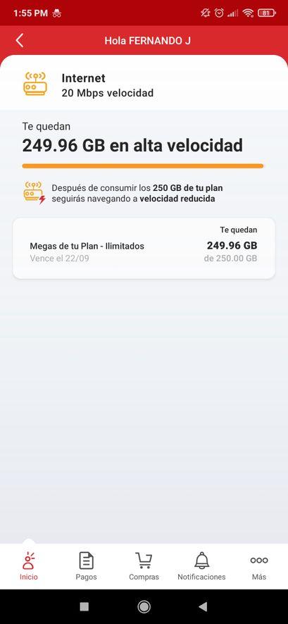 Screenshot_2020-09-12-13-55-35-156_com.claro.pe.miclaro.jpg