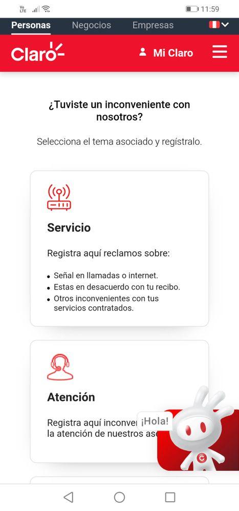Screenshot_20200913_115929_com.android.chrome.jpg