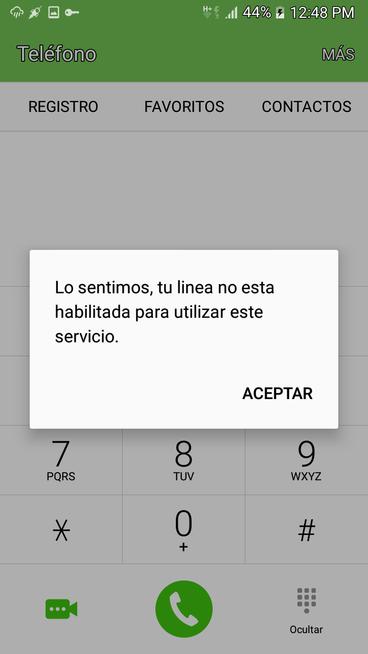 Screenshot_20200915-124843.png