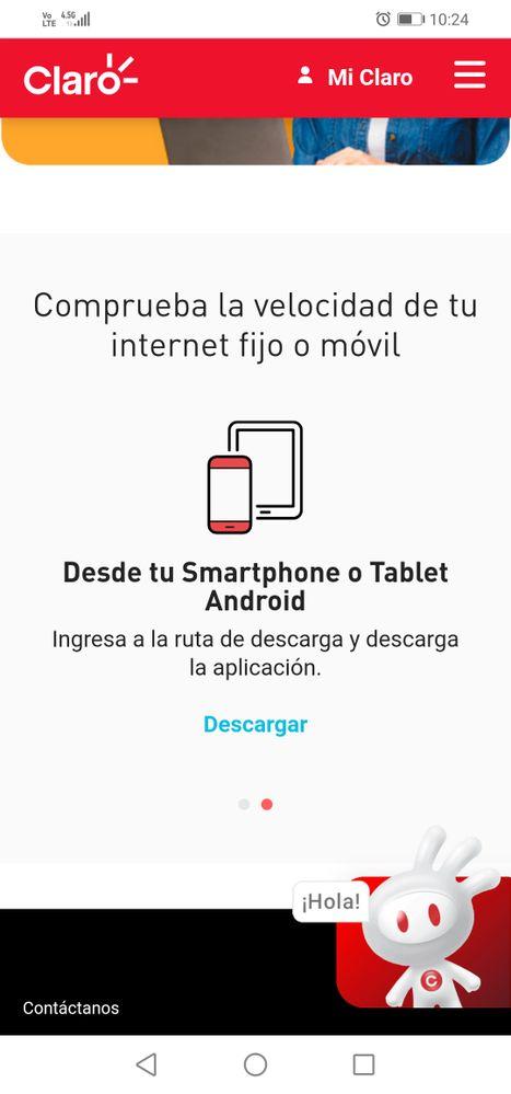 Screenshot_20200918_102437_com.android.chrome.jpg
