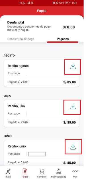 Mi claro app pagos.png