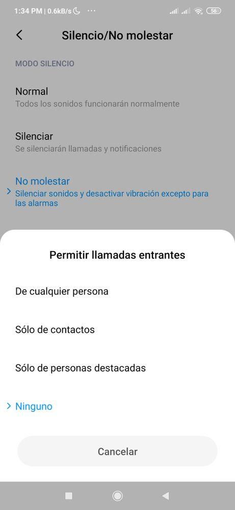 Screenshot_2020-09-22-13-34-10-116_com.android.settings.jpg