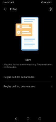 WhatsApp Image 2020-09-22 at 1.32.10 PM (2).jpeg