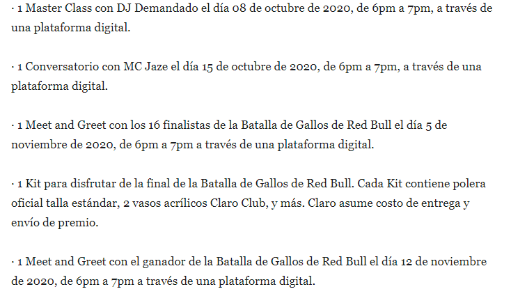 premios freestyle.PNG