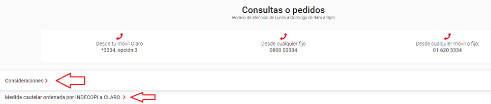 contacto on line.png
