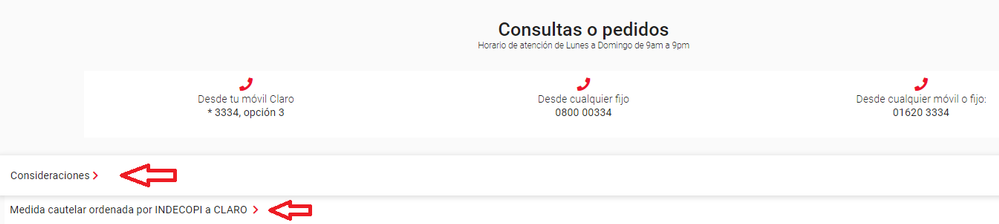 consulta pedidos.png