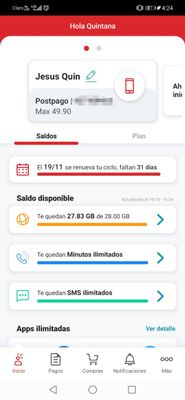 WhatsApp Image 2020-10-19 at 4.25.19 PM.jpeg