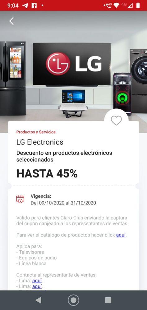 WhatsApp Image 2020-10-27 at 09.05.12.jpeg