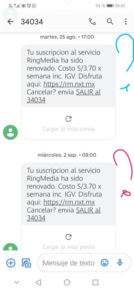 Screenshot_20201104_084606.jpg