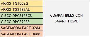 1a05bc66-9cb4-4a50-ba24-78848fac7aec.jpg