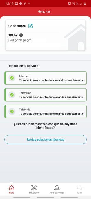 WhatsApp Image 2020-11-17 at 13.10.25.jpeg