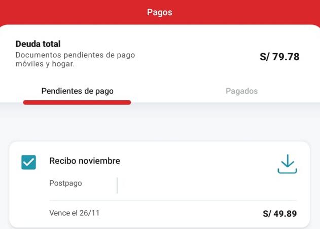 app recibo.PNG