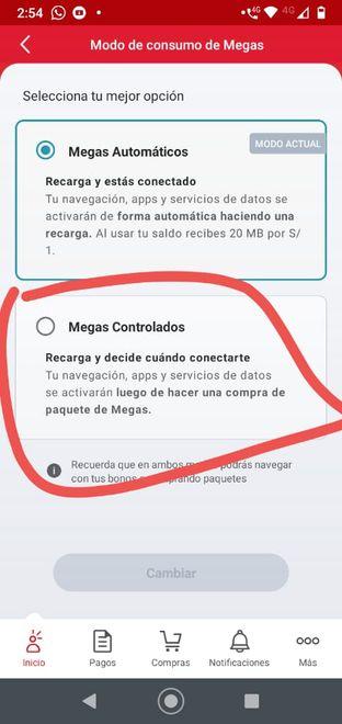 WhatsApp Image 2020-12-08 at 14.57.48 (1).jpeg