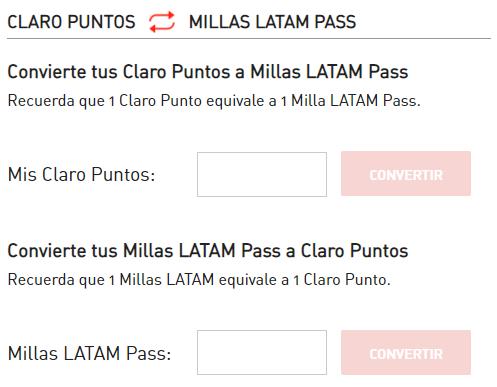 convertir latam pass.png
