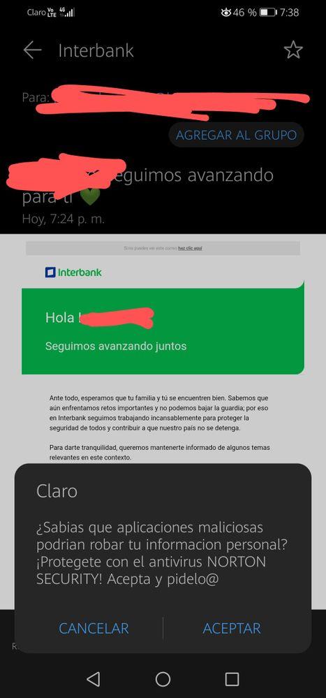 Screenshot_20200814_193825_com.android.stk~2.jpg