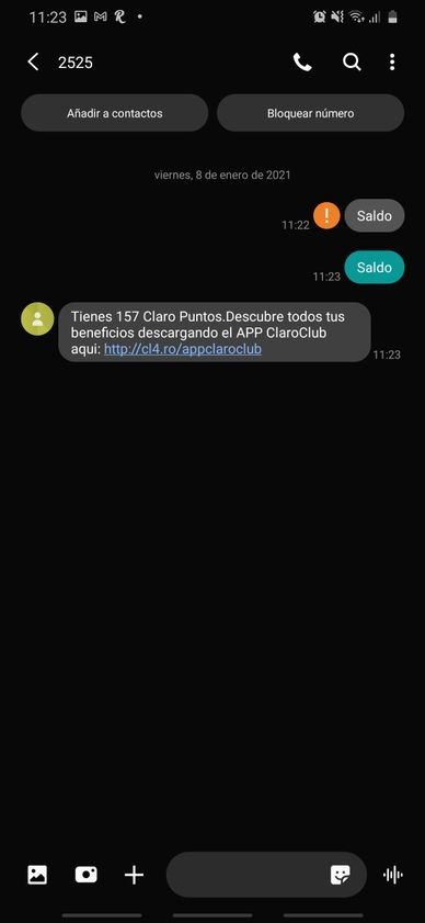 WhatsApp Image 2021-01-08 at 11.23.51.jpeg