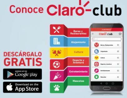 claro cluc app.PNG