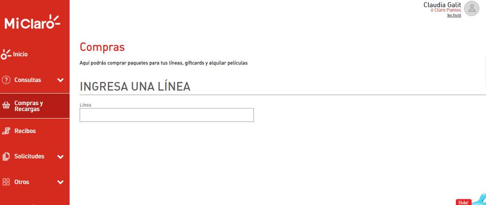 compras web mi claro.PNG