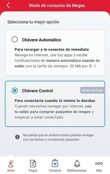 WhatsApp Image 2021-01-27 at 12.06.16.jpeg