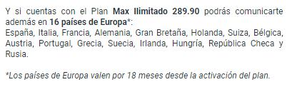 europa cober int 2021.PNG