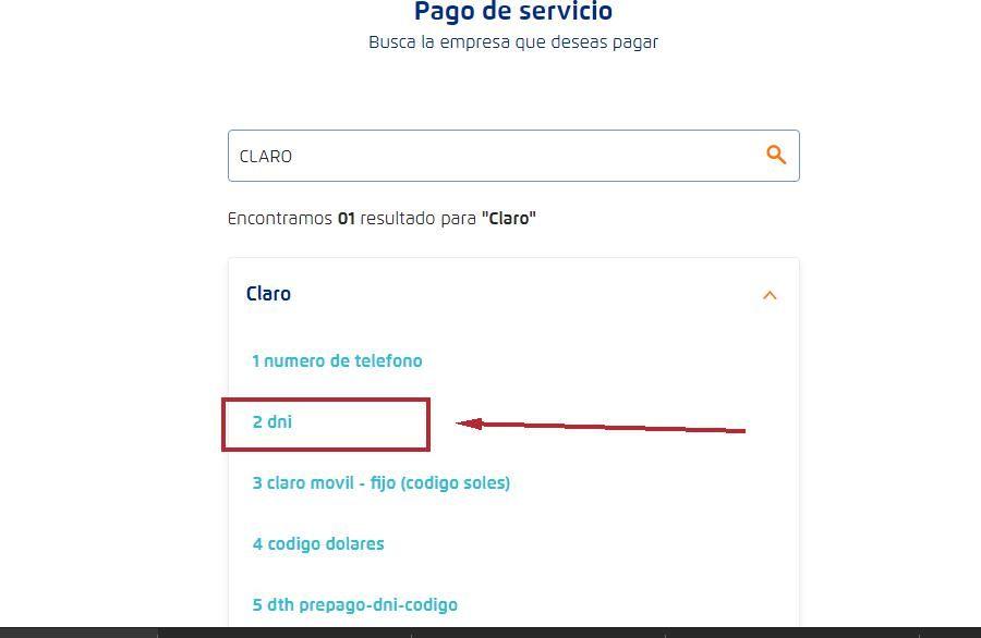bcp web.jpg