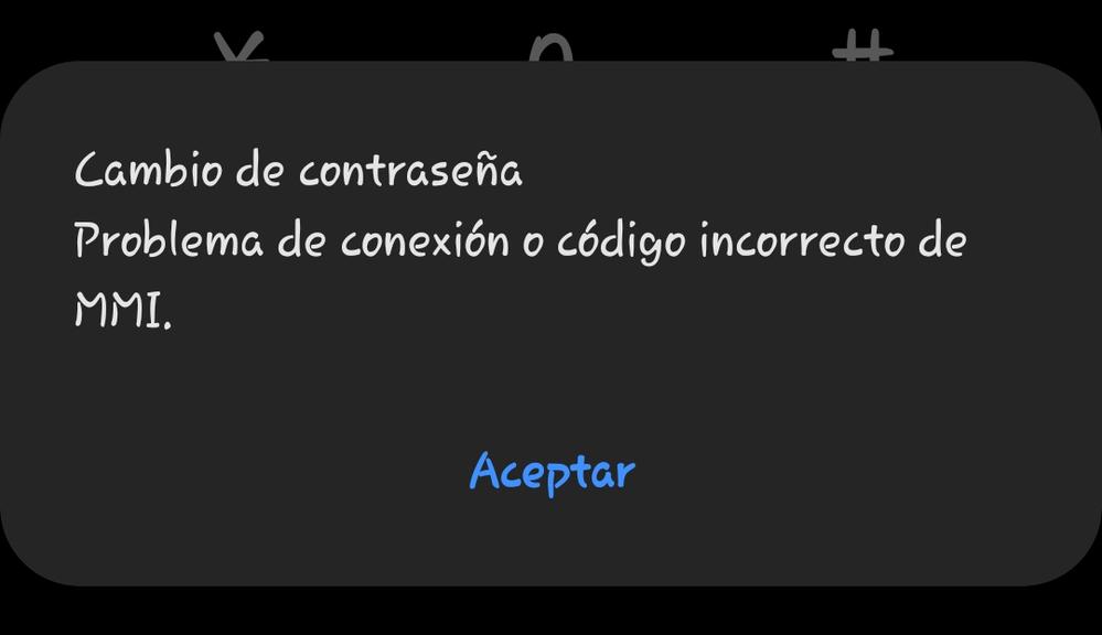 Screenshot_20210304-220827_Phone.png