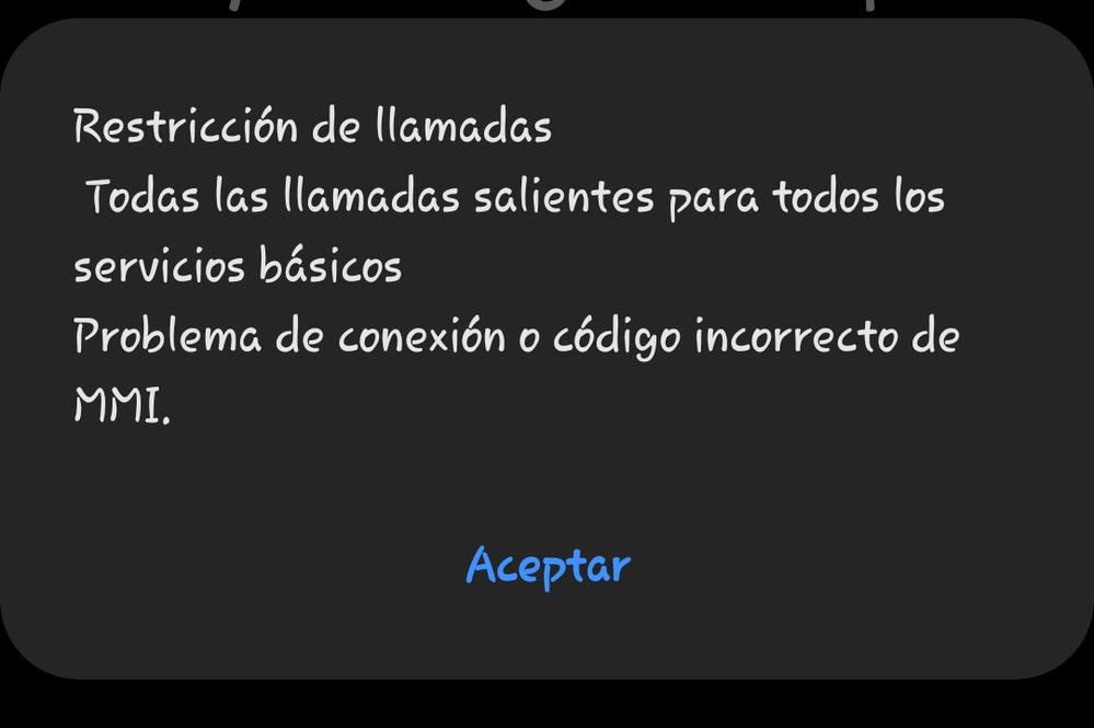 Screenshot_20210304-221005_Phone.png