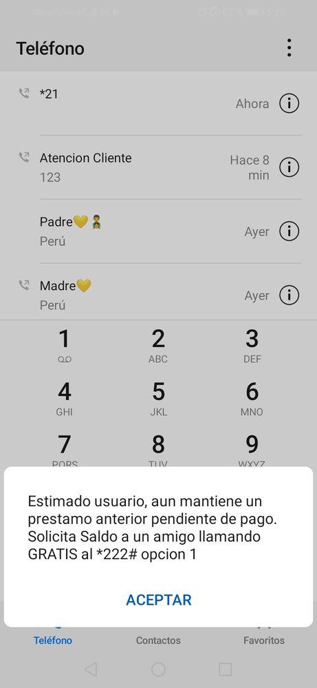Screenshot_20210329_052512_com.android.contacts.jpg