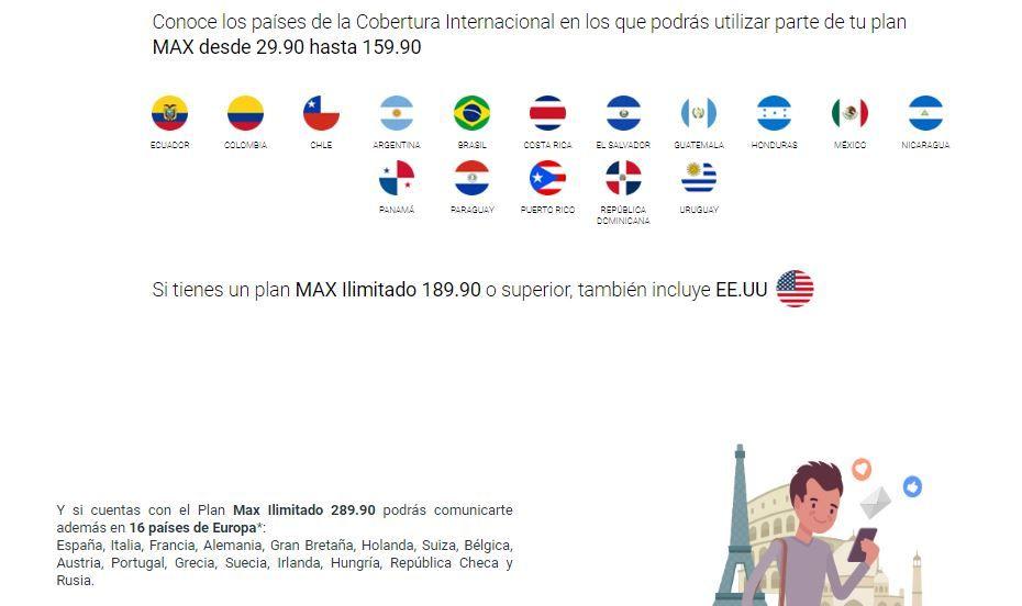 cobertura internacional 289.JPG