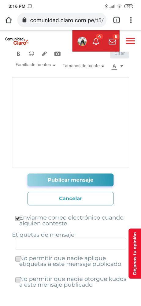WhatsApp Image 2021-04-08 at 15.16.27.jpeg