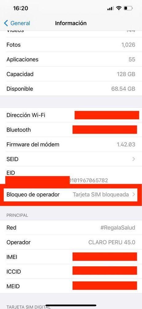 WhatsApp Image 2021-04-25 at 16.20.41.jpeg