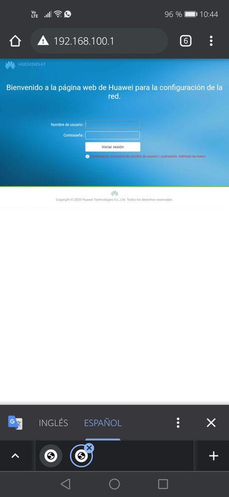 Screenshot_20210618_104416_com.android.chrome.jpg