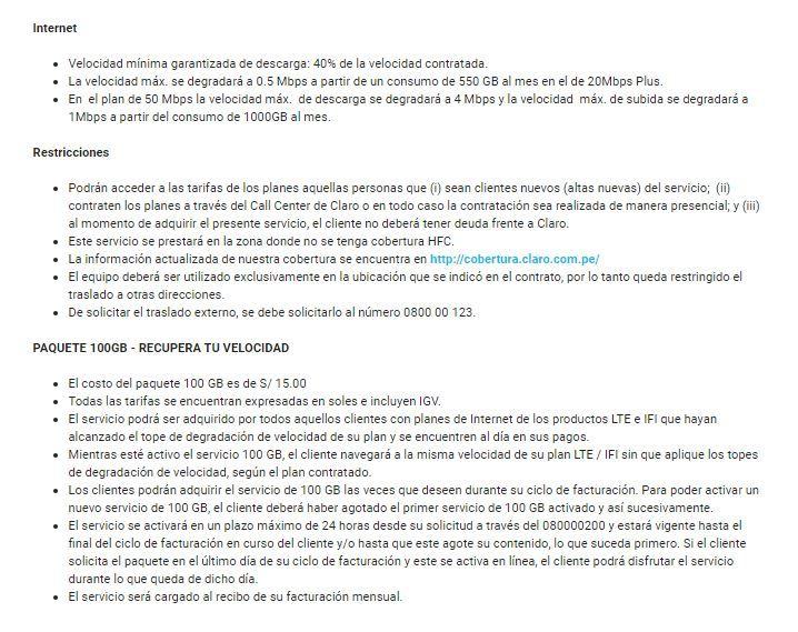 RESTRICCIONES IFI.JPG