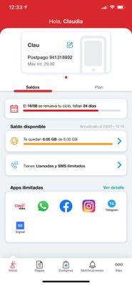 WhatsApp Image 2021-07-23 at 12.33.15.jpeg