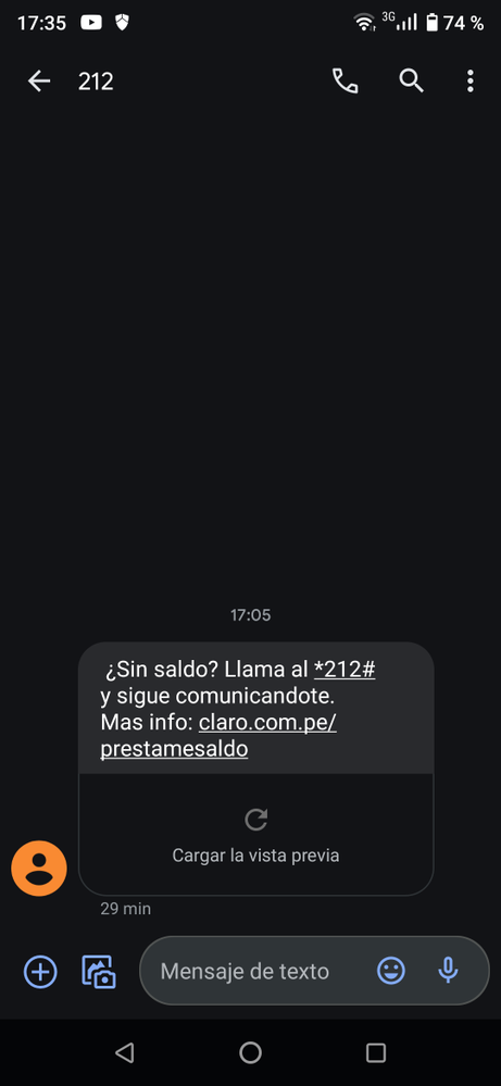 Screenshot_20210726-173503930.png