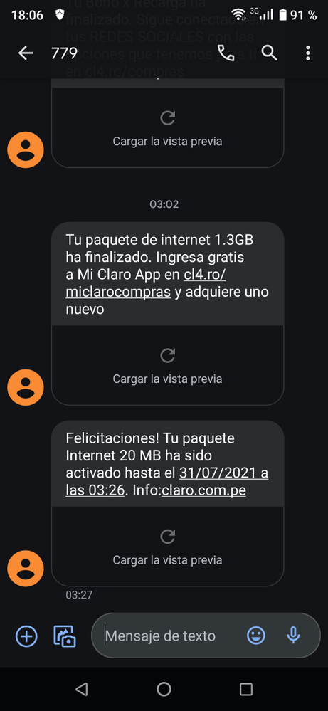 Screenshot_20210730-180625187.png