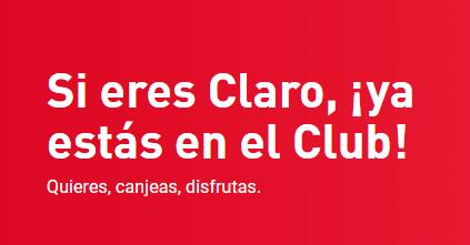 CLARO CB.PNG