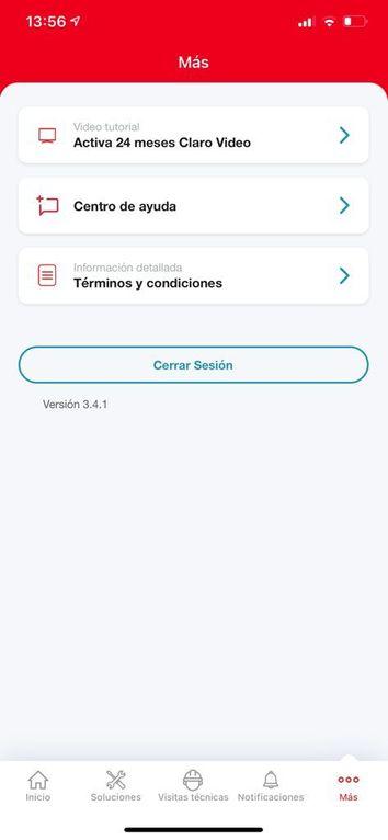 WhatsApp Image 2021-08-10 at 13.56.18.jpeg