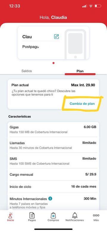 WhatsApp Image 2021-09-02 at 12.33.31.jpeg