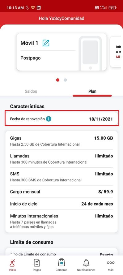 WhatsApp Image 2021-09-01 at 10.13.27.jpg
