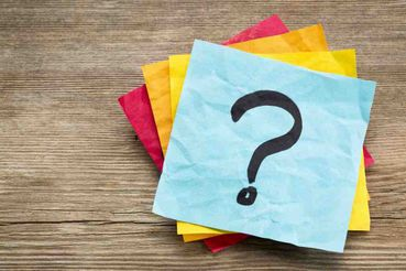 preguntas-respuestas.jpg