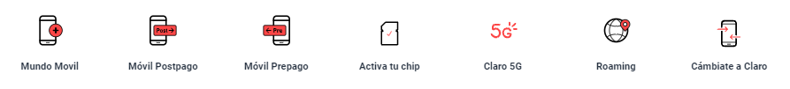 movil.png