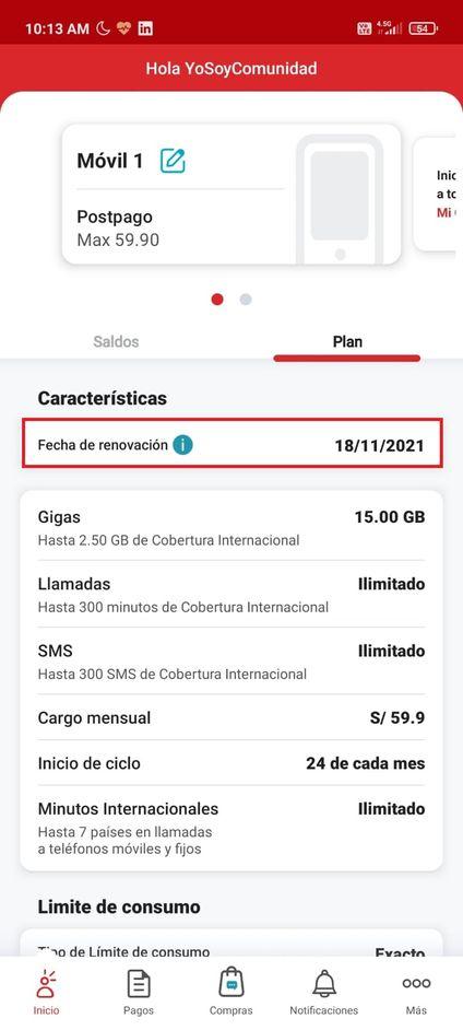 WhatsApp Image 2021-10-15 at 17.17.10.jpg