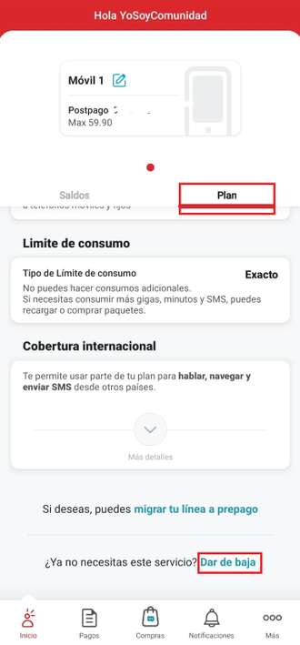 baja app.png