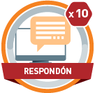 Respondon