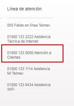 telmex.jpg