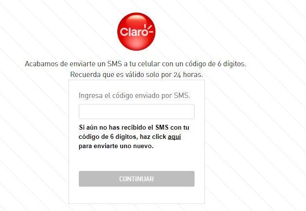 SMS DE CLARO PARA MI CLARO 1.jpg