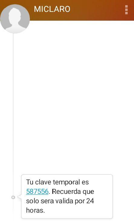 SMS DE CLARO PARA MI CLARO 2.jpg
