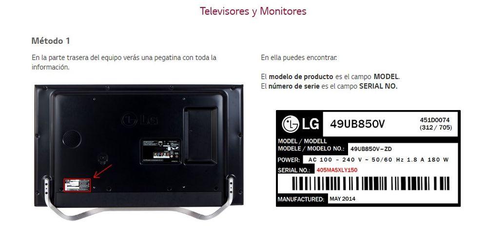 tv modelo 1.jpg